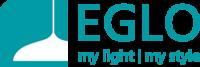 EGLO LUX Kft. bemutatótermeinek webáruháza
